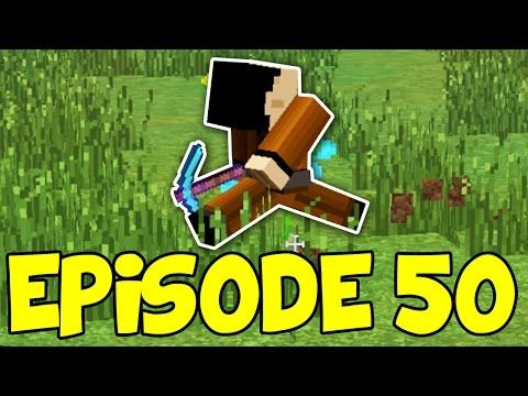 http://minecraftstream.com/minecraft-episodes/minecraft-hacker-trolling-episode-50/ - MINECRAFT HACKER TROLLING EPISODE 50  MINECRAFT HACKER TROLLING EPISODE 50 !!!!!!!!!!!!!!!! MINECRAFT ACCOUNT GIVEAWAY  ★ ONE HOUR SPECIAL ★ Server IP: Play.Skycade.Net ★ Server Store: http://store.skycade.net/ ★ Forums: http://forums.skycade.net  ★ Follow me on Twitter and Instagram and Snapchat: ►...