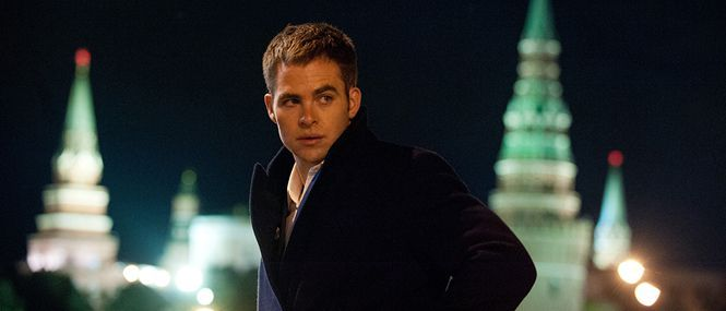 Check out this article by Ian Failes on the invisible #visualeffects in #JackRyan #ShadowRecruit http://www.fxguide.com/featured/russian-roulette-jack-ryan-shadow-recruit/ #fxguide