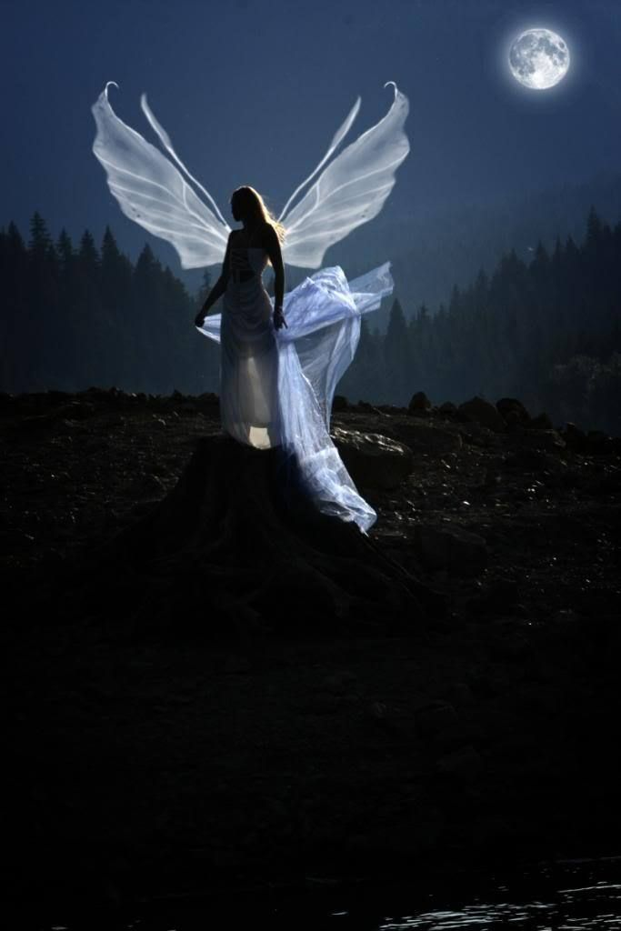 Love and light fantasy images   Email This BlogThis! Share to Twitter Share to Facebook