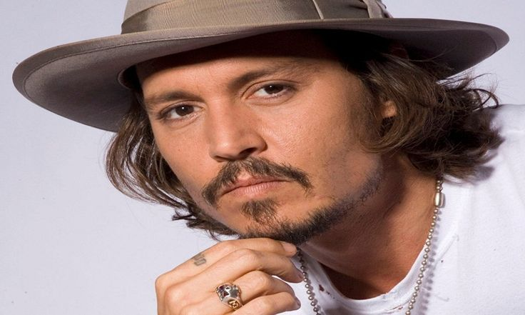 American Actor Johnny Depp Biography-Wallpapers-Hairstyles, Early Life, Education, Parents, Age, Hot Pictures, Height, Career History, Top Films, Awards