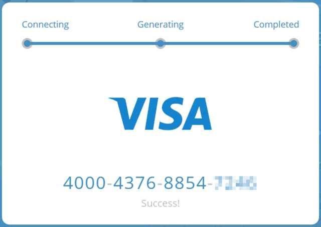 Free Visa Gift Card Codes Generator Imgur Gift Card Generator Visa Gift Card Free Gift Card Generator