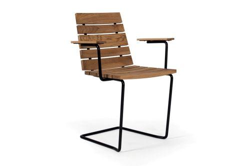 Chaise Grinda / Grinda Chair