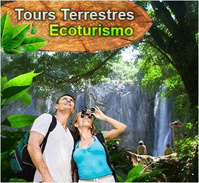 Tours Terrestres Todo Incluido. Ver mas en http://www.viajeprogramado.com/index.php