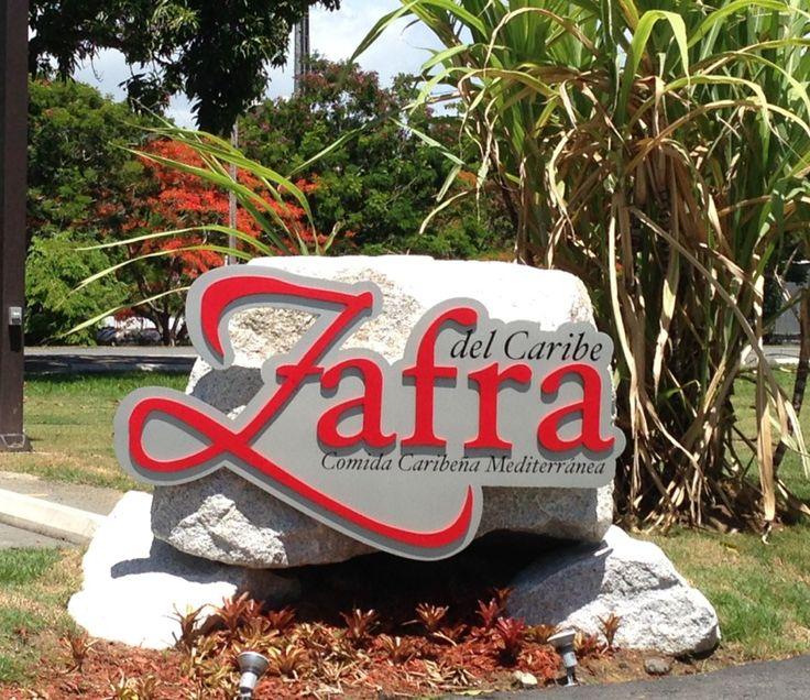 Zafra Del Caribe | Wedding Venues in Puerto Rico | Gurabo, Puerto Rico
