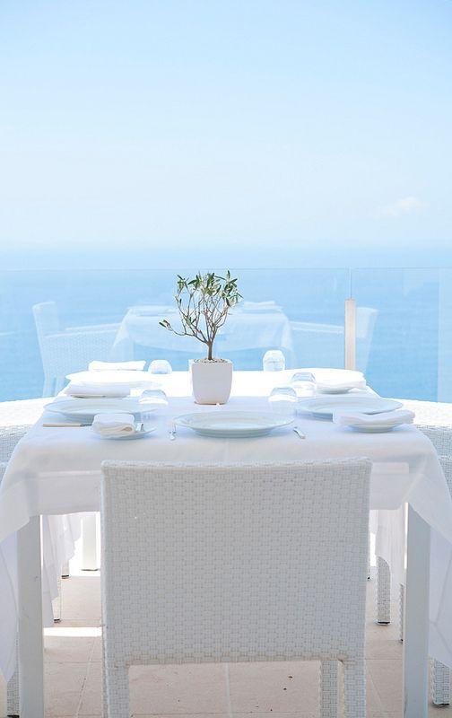 Relais Blu, Амалфитанское побережье   Элла Мартино Рецепты Кулинарные туры Итальянская кухня