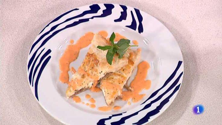 Empanada de ternera encebollada a los cuatro quesos