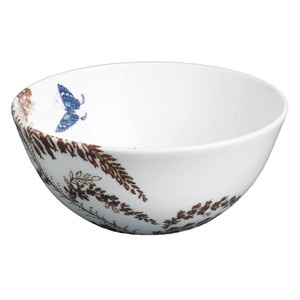 Morning Flirt Bowl, 14€, now featured on Fab.