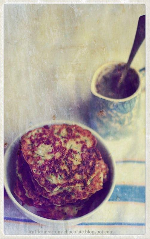Creamy Mushrooms | Vegetarian Dinner | Pinterest | Creamy Mushrooms ...