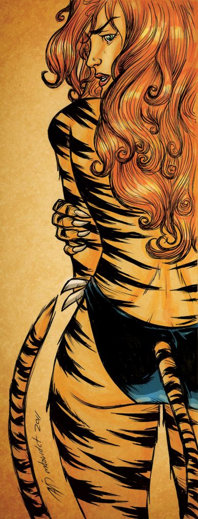 17 Best images about Marvel Superhero Women on Pinterest ...