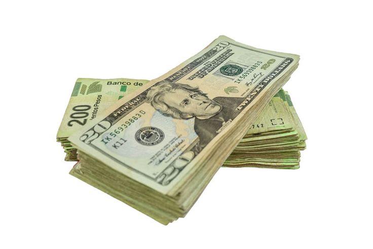 3 servicios para saber el precio del dólar hoy actualizado - http://webadictos.com/2015/08/21/saber-el-precio-del-dolar-hoy-actualizado/?utm_source=PN&utm_medium=Pinterest&utm_campaign=PN%2Bposts