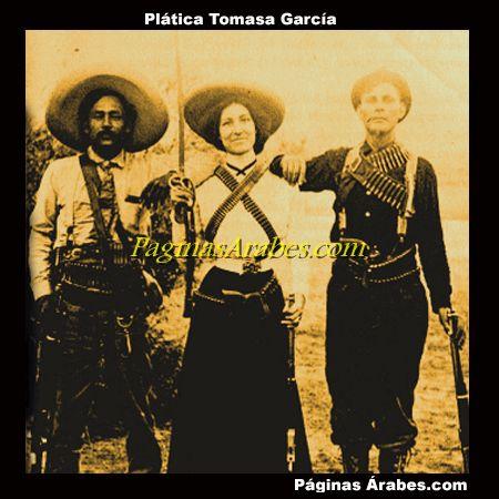 Este artículo pretende exponer y estudiar las posibles coincidencias temáticas entre la épica árabe y el corrido mexicano...
