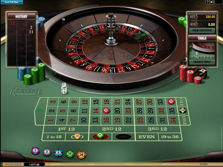 EUROPEAN ROULETTE Play Roulette Gold Series by Microgaming at Golden Tiger Casino.​New players get $1500 free and one hour to keep whatever they win PLUS get up to $250 FREE on their first deposit. They also offer FREE membership to their unbeatable loyalty program,  CasinoRewardsGroup provides a platform for a total of 29 casinos and any loyalty points can be redeemed at the casino of the player's choice.