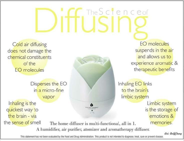 1000 Images About All About Essential Oils On Pinterest