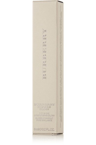 Burberry Beauty - Burberry Kisses Gloss - Fondant Pink No.33 - Baby pink - one size