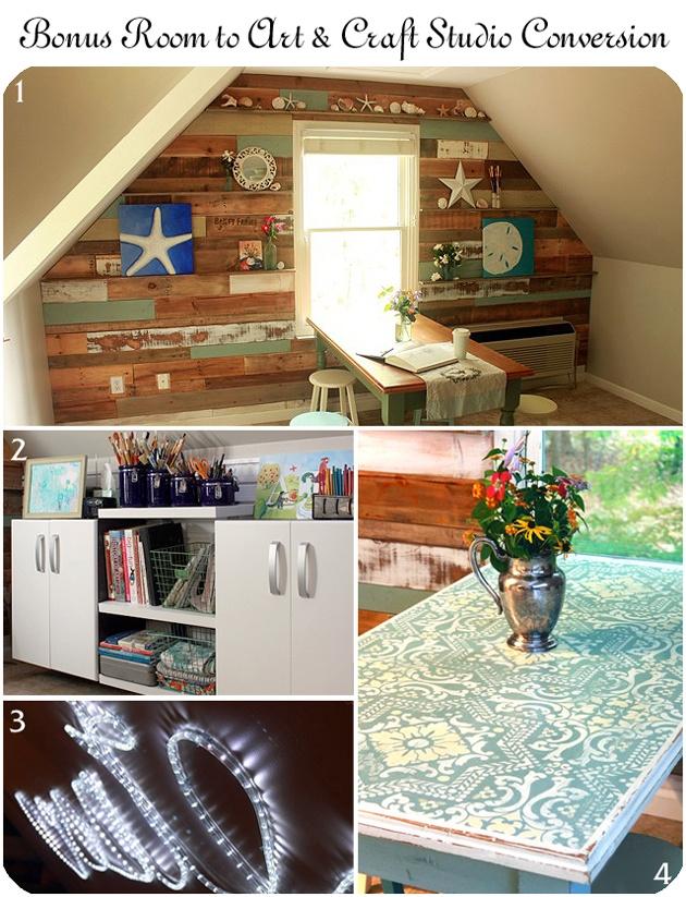 138 best decor craft rooms images on pinterest craft room storage craft rooms and decor crafts