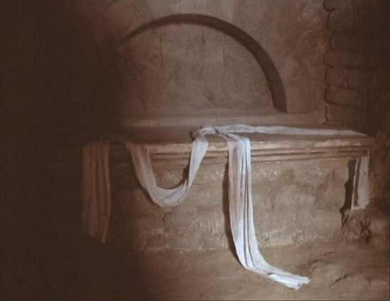 www.gesustorico.it - Archeologia e Vangeli -
