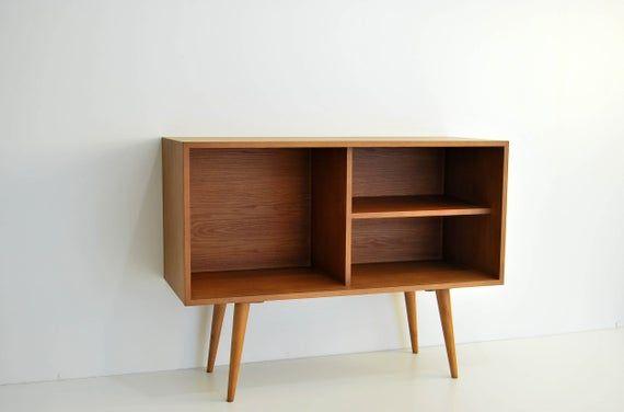 Show Us Your Vinyl Collection Setup Meuble Vinyle Meuble Hifi Rangement Vinyle Ikea