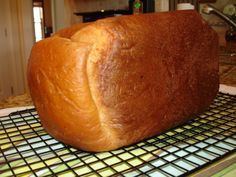 Jalapeno Cheese Bread For Bread Machine Recipe - Makes a 1 lb. loaf.
