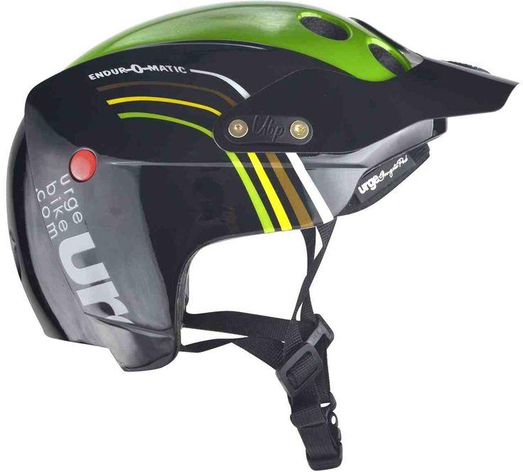 Good Mountain Bike Helmet