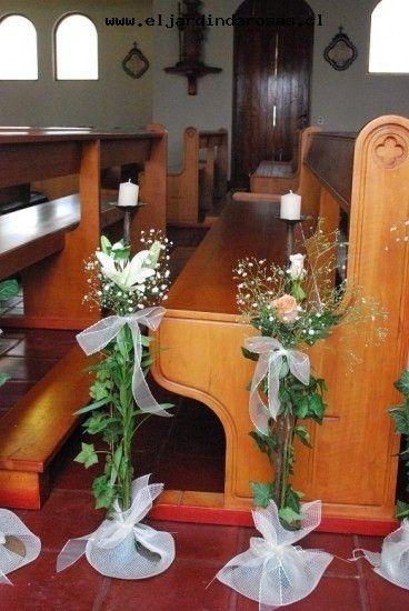Modelos de pedestales de fierro flores buscar con google - Pedestales para macetas ...