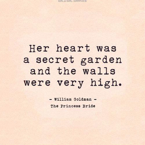 Her heart..                                                                                                                                                     Mehr