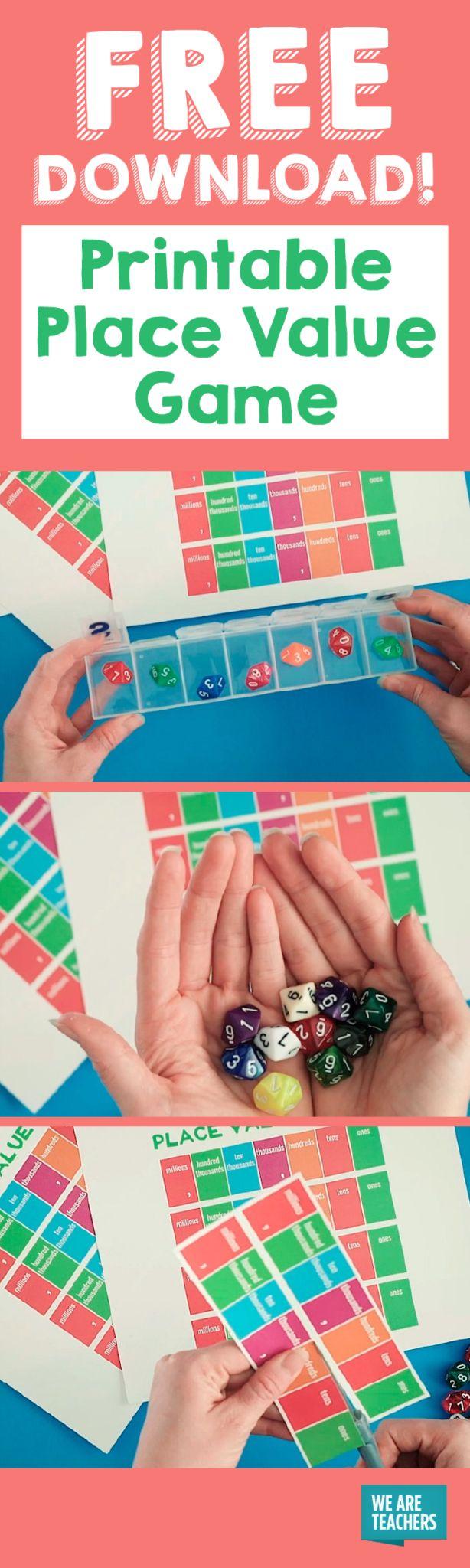 1103 best Homeschooling - Living Math images on Pinterest | Learning ...