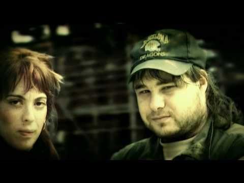 Ska-P - Mis Colegas (Videoclip) (+playlist)