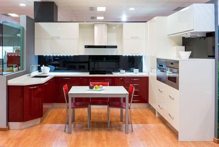 Cambiar puertas muebles cocina cambiar puertas armarios cocina gallery of me con y poner como - Cambiar muebles cocina ...