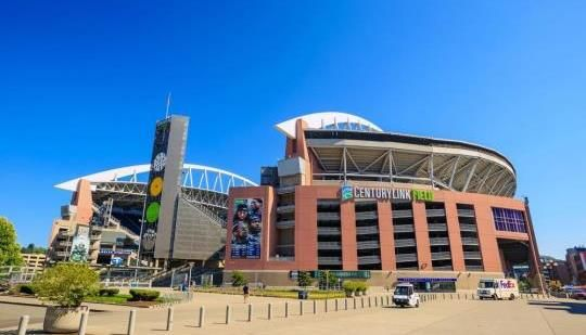 Halo World Championship 2018 Finals to Take Place at CenturyLink Field Event Center: The Halo World Championship will occur from April 13…