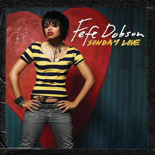 Fefe Dobson 2013 | Fefe Dobson