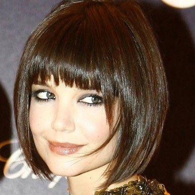 This winter I'm going to lose all the surrogacy weight and then cut my hair like this!  YEAH.