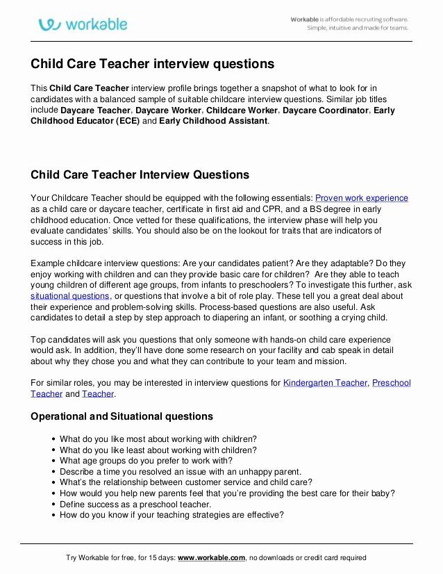 20 Teacher Assistant Job Description Resume In 2020 With