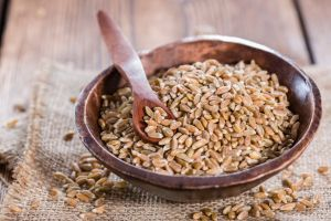 The importance of eating whole grains Read more on http://eatorganic.bio/blog/ #EatorganicBio