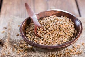 L'importanza di mangiare i cereali integrali Leggi di più su http://eatorganic.bio/blog/ #EatorganicBio