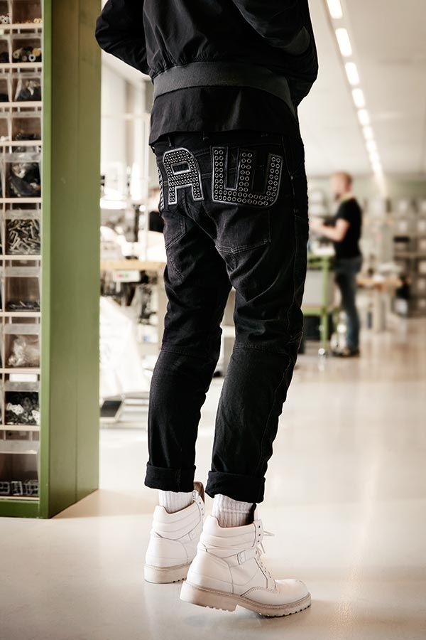 1000 ideas about g star raw trousers on pinterest g. Black Bedroom Furniture Sets. Home Design Ideas