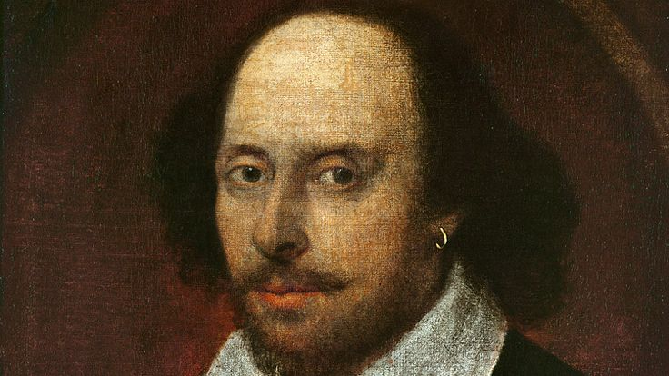 universality of shakespeare plays Shakespeare is the most universal writer ever  what he may or may not know is how wildly popular shakespeare was in india shakespeare's plays were converted into often hugely long musical.