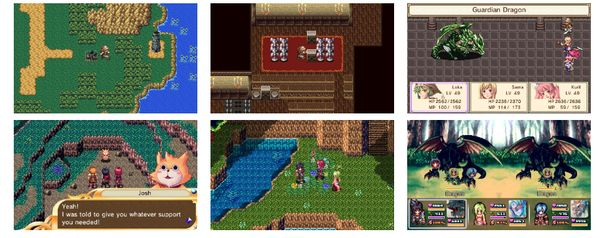 KEMCO RPG Sale for 3DS: Up to 50% off   May 11 2017 - KEMCO proudly announces a special sale for Chronus Arc and Justice Chronicles for Nintendo 3DS on the North American European and Australian Nintendo eShop today. Chronus Arc is made available for just USD 4.99 / EUR 4.99 / GBP 4.49 / AUD 6.50 (50%OFF) and Justice Chronicles for USD 6.99 / EUR 6.99 / GBP 6.29 / AUD 9.10 (30%OFF) until May 25th.  Chronus Arc (50%OFF)  Loka decides to set out on a journey with his friend Sarna aiming to…