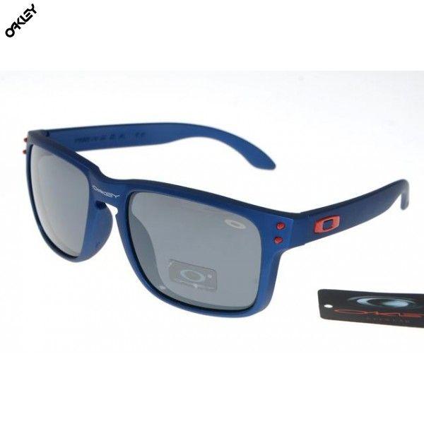 45 best Oakley Sunglasses images on Pinterest