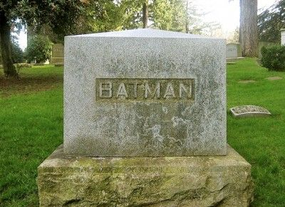 17 Best Images About Leave Them Laughing Tombstones On
