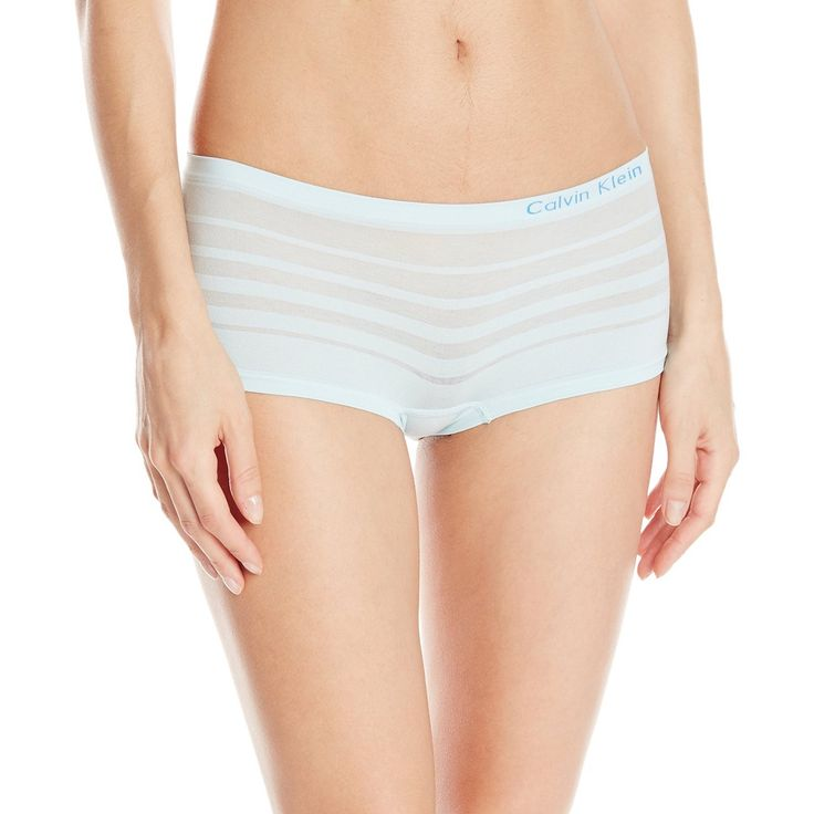 One of the most annoying pet peeves of mine is when I discovervisible panty lines under my clothes. There's no harm in rocking the VPL, of course, but on days when I'd rather keep my underwear invisible underneath my outfit, that t