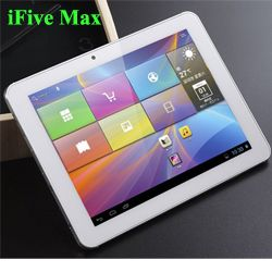 FNF iFive MX 8inch IPS Screen Tablet Dual Core 1.6GHz 5.0MP Came  Celulares Directos De Fabrica  http://www.exportandgo.com/product_info.php?cPath=158_239_264&products_id=3763 http://www.exportandgo.com