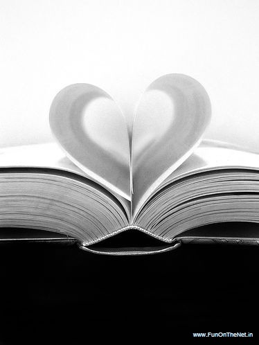 Love Books | Cant do that with a Kindle!