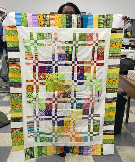 18 Best Pizza Quilt Images On Pinterest Easy Quilts