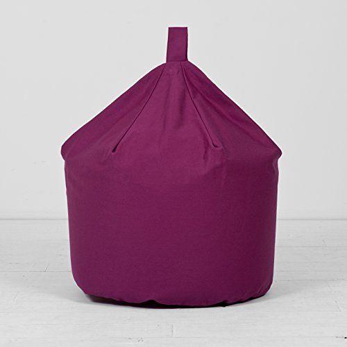 Bean Bag Warehouse Extra Large XL Childrens Adult Cotton Magenta Purple Bean Bag Beanbag Filled No description (Barcode EAN = 5060410820792). http://www.comparestoreprices.co.uk/december-2016-6/bean-bag-warehouse-extra-large-xl-childrens-adult-cotton-magenta-purple-bean-bag-beanbag-filled.asp