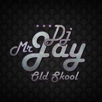 NEW JACK SWING By Dj Mr. Jay by Dj Mister Jay187 on SoundCloud