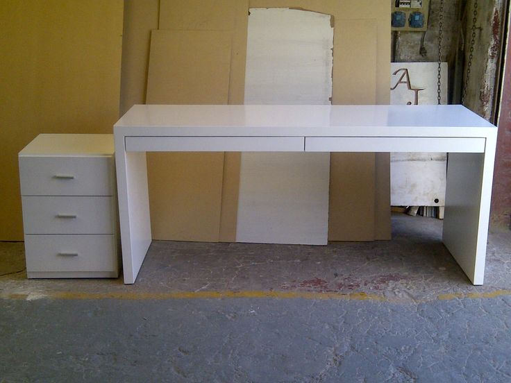 muebles a medidas aj