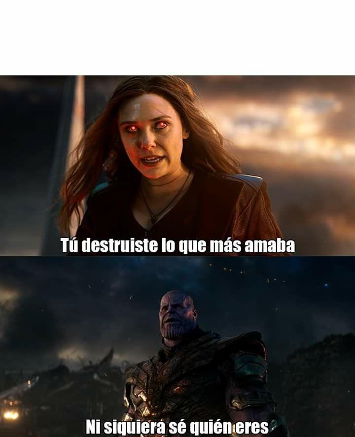 Pin De Turquesa18 En Memes Divertidos Memes Originales Memes Divertidos Imagenes Para Memes