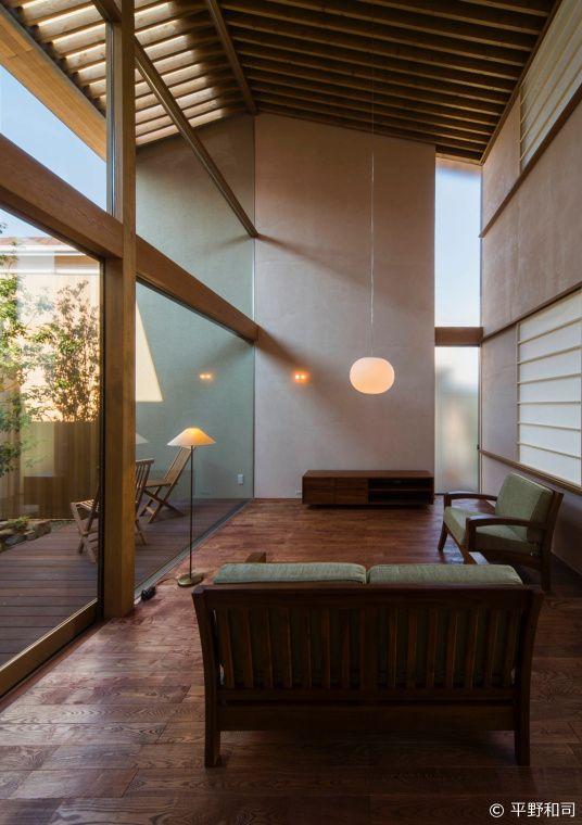 堺の住宅|HouseNote(ハウスノート)