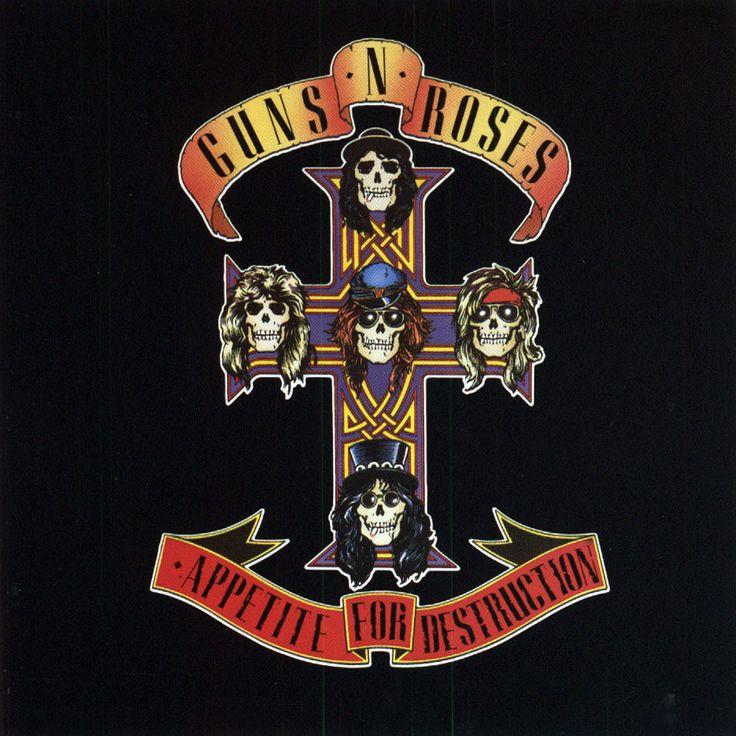 guns-n-roses-appetite-for-destruction_censored_album_cover