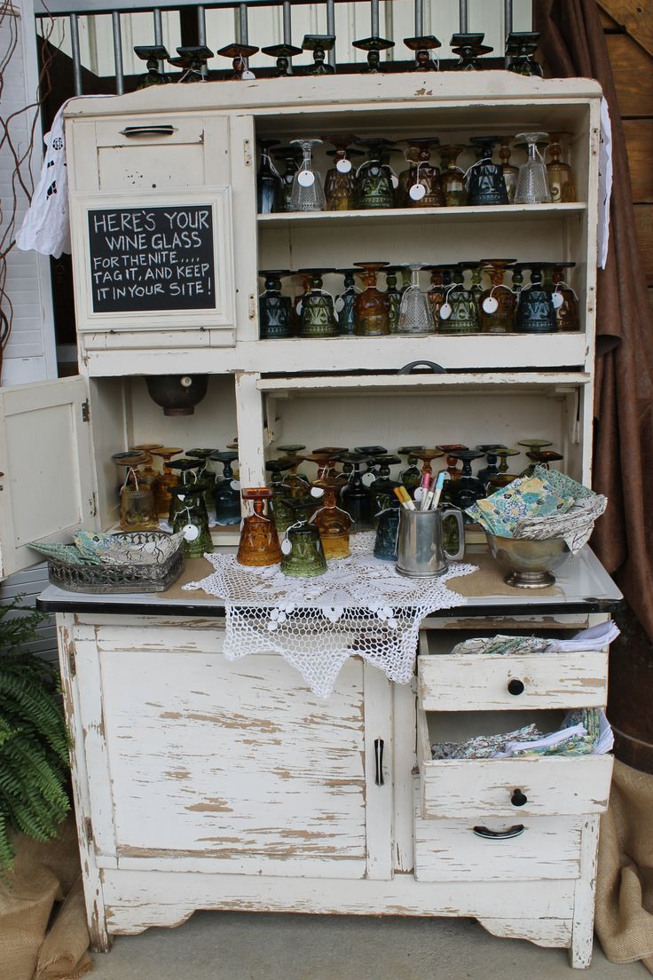 100 Best 10 Hoosier Cabinet Ideas Redecor Your Design Of Home With Cool Cool Hoosier